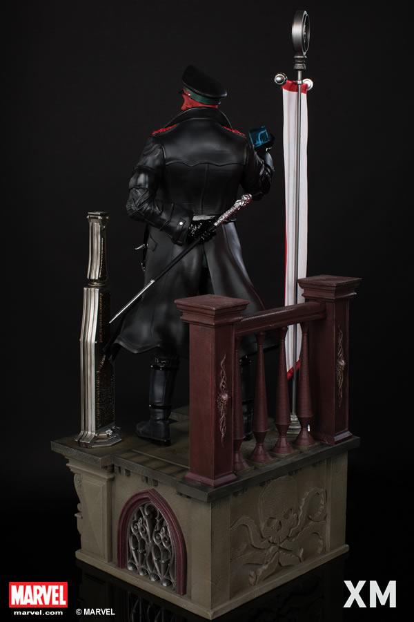 Premium Collectibles : Red Skull XM-Red-skull-premium-06