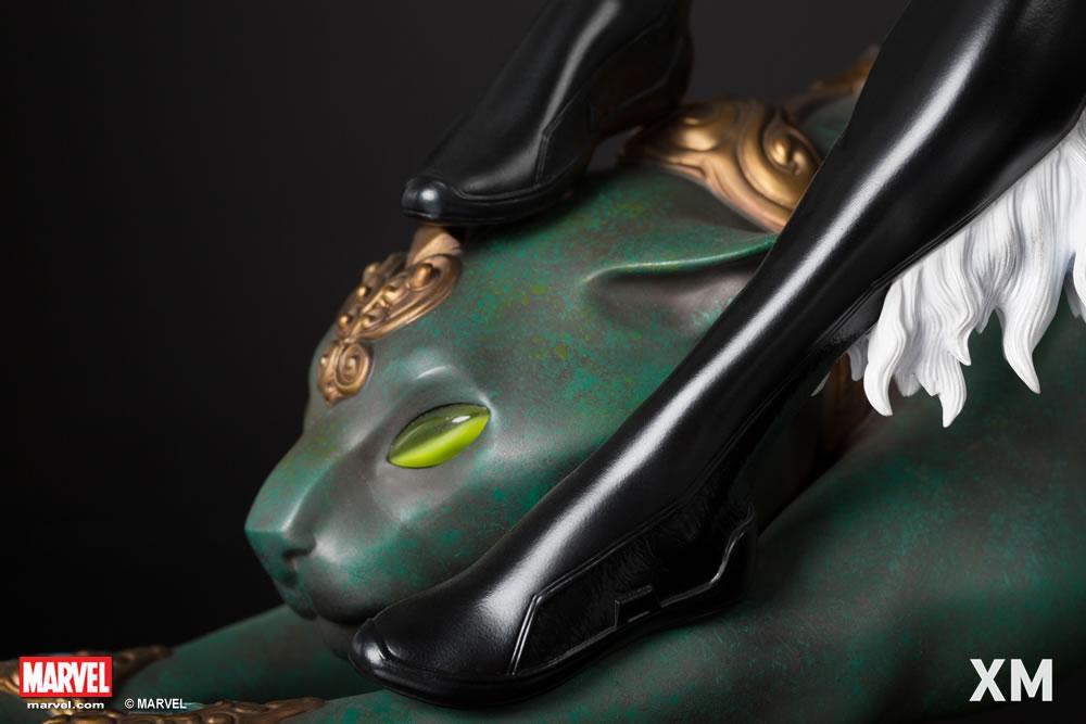Premium Collectibles : Black Cat XM-black-cat-premium-08