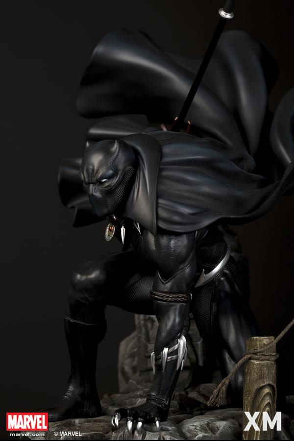 Premium Collectibles : Black Panther XM-black-panther-premium-04