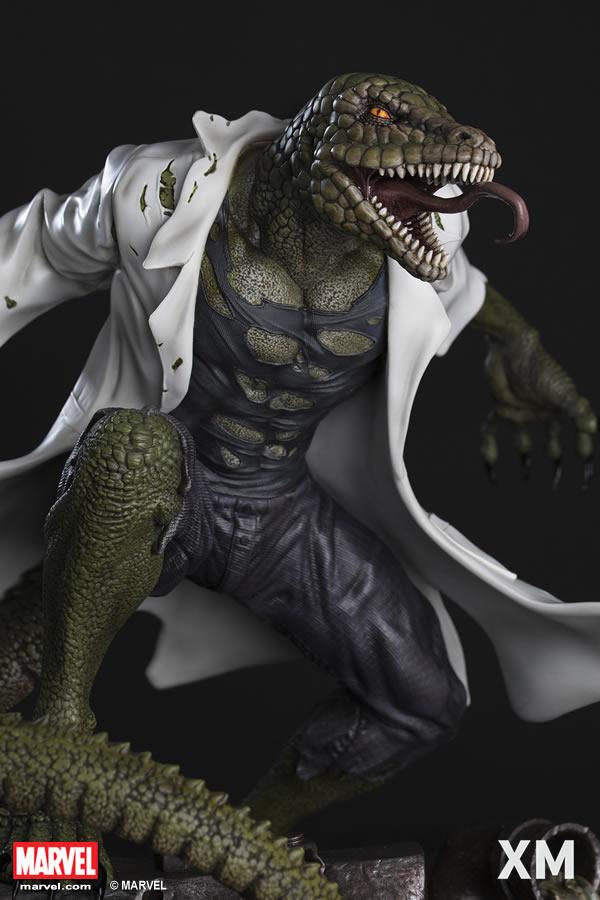 Premium Collectibles : Lizard XM-lizard-premium-03