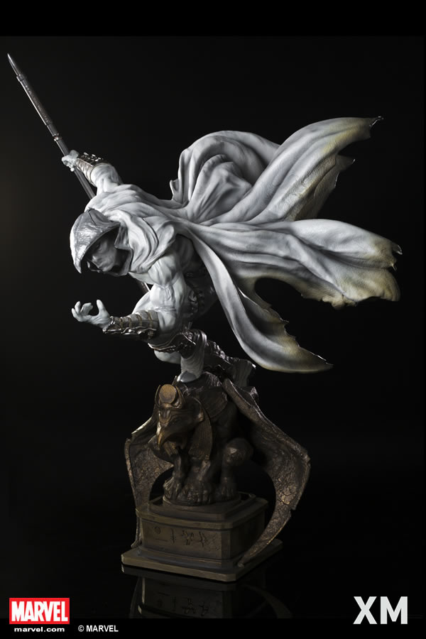 Premium Collectibles : Moon Knight XM-moon-knight-premium-01