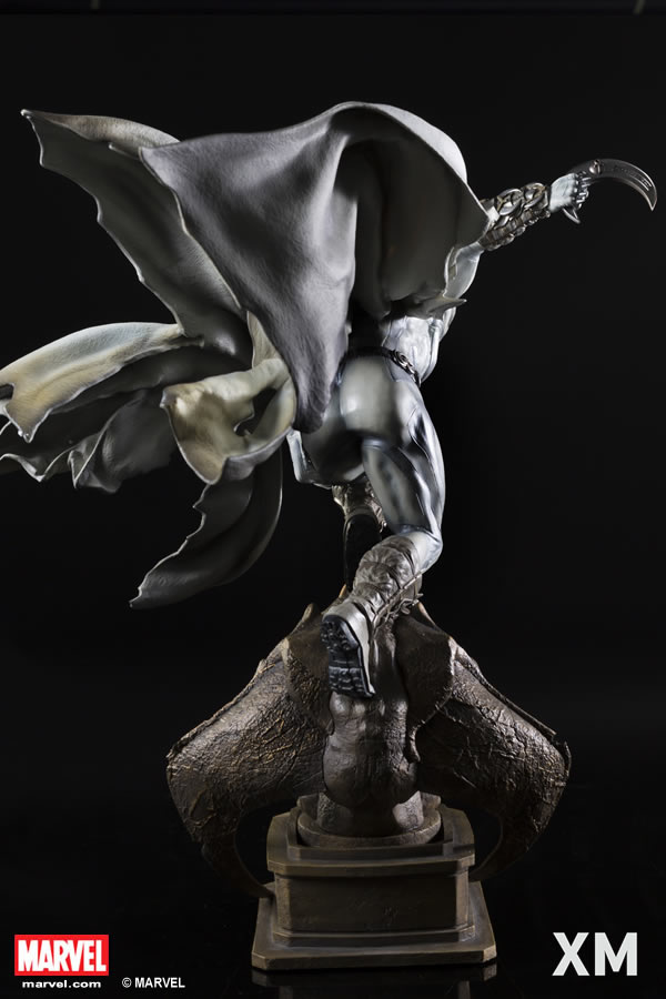 Premium Collectibles : Moon Knight XM-moon-knight-premium-03