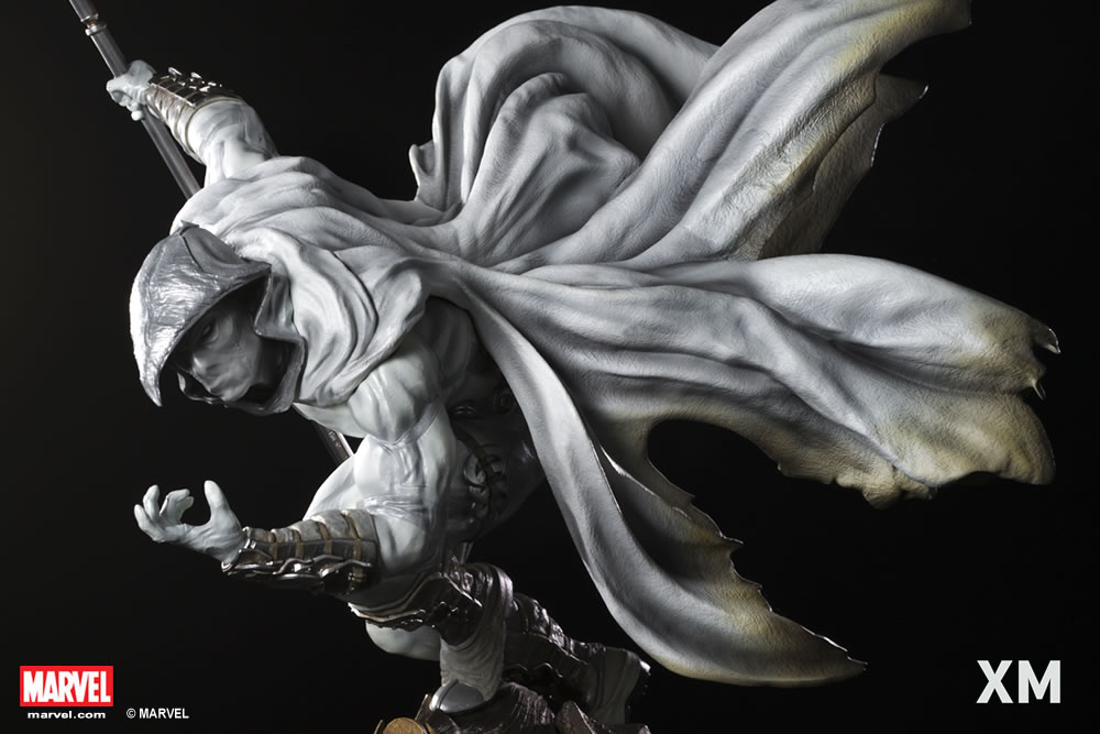 Premium Collectibles : Moon Knight XM-moon-knight-premium-07