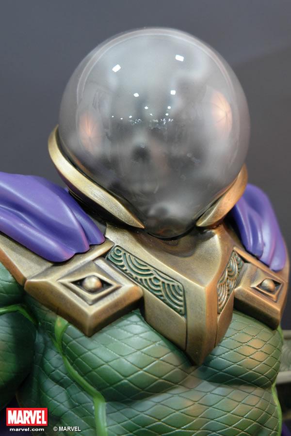 Premium Collectibles : Mysterio XM-mysterio-premium-03