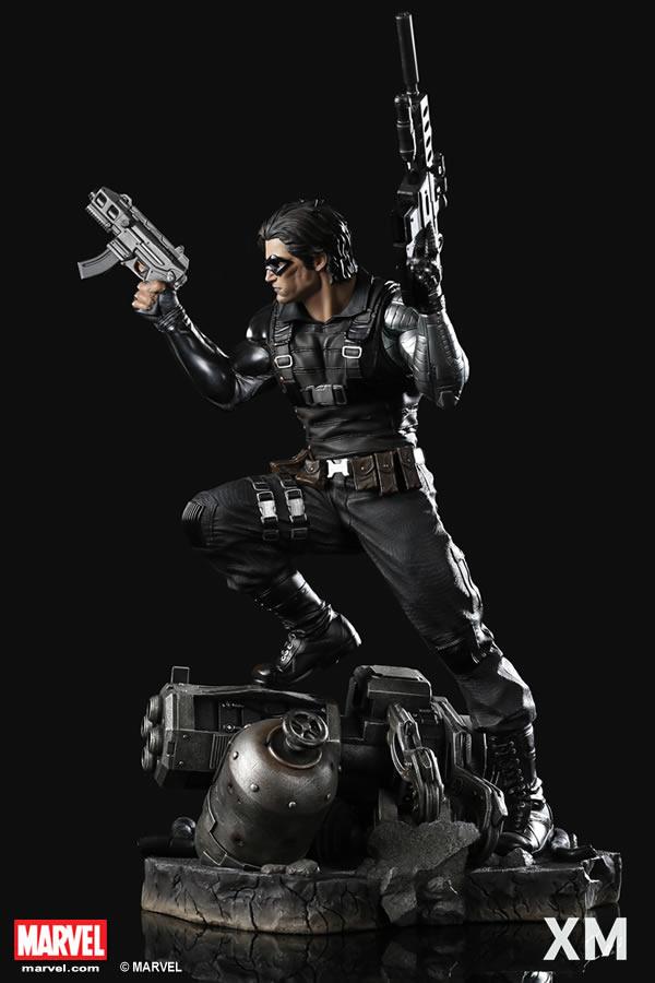 Premium collectibles : Winter Soldier  XM-winter-soldier-x-premium-02