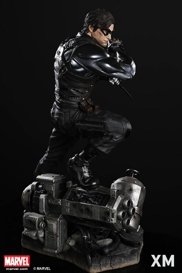 Premium collectibles : Winter Soldier  XM-winter-soldier-x-premium-06