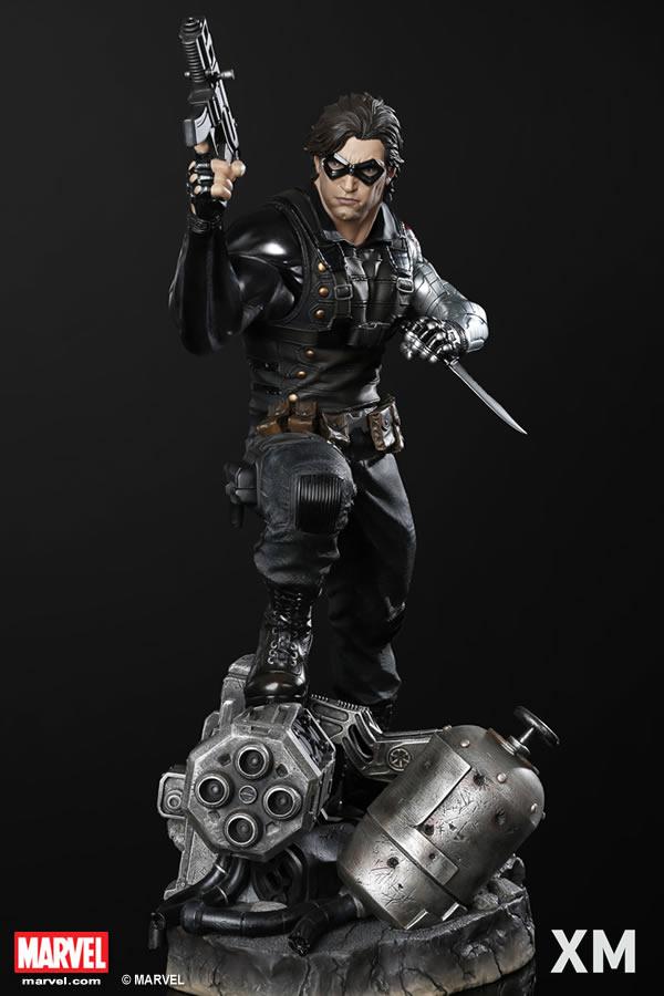 Premium collectibles : Winter Soldier  XM-winter-soldier-x-premium-08