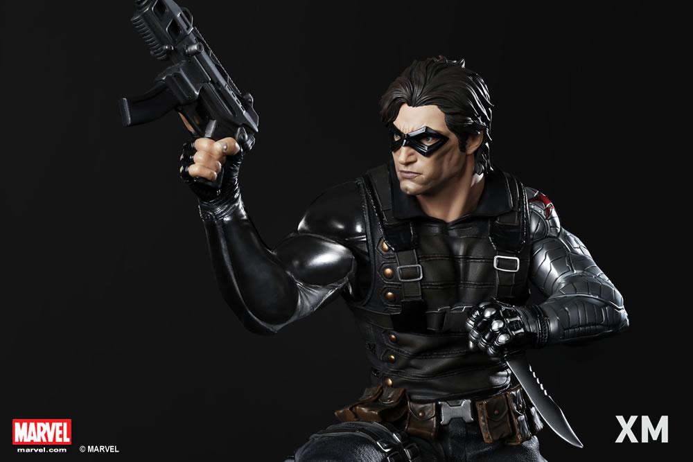 Premium collectibles : Winter Soldier  XM-winter-soldier-x-premium-09