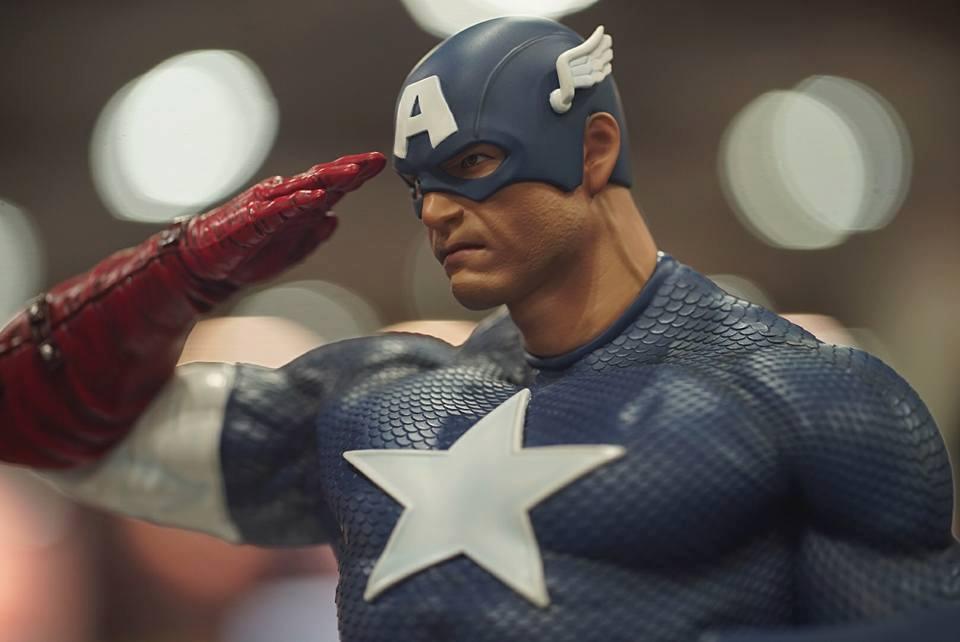 Premium Collectibles : Captain America - Sentinel of liberty - Page 3 Captain_america_sentinel_05