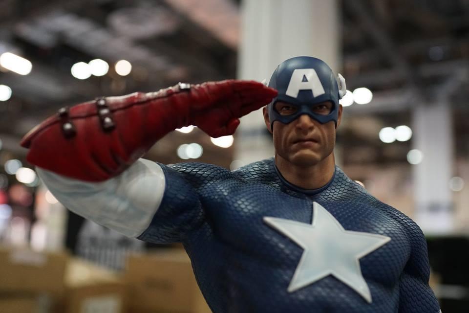 Premium Collectibles : Captain America - Sentinel of liberty - Page 3 Captain_america_sentinel_06