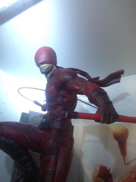 Premium collectibles : Daredevil  - Page 10 Daredevil_custom_head_02