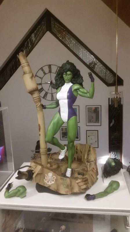Premium Collectibles : She Hulk - Page 4 Image_1472884469