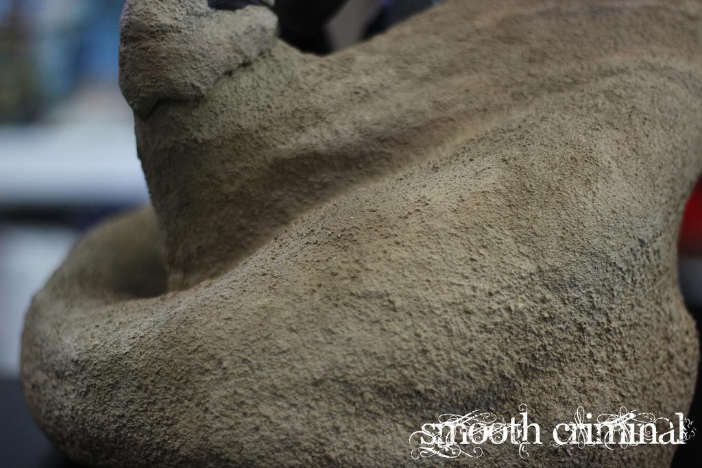 Premium Collectibles : Sandman - Page 2 Sandman_21