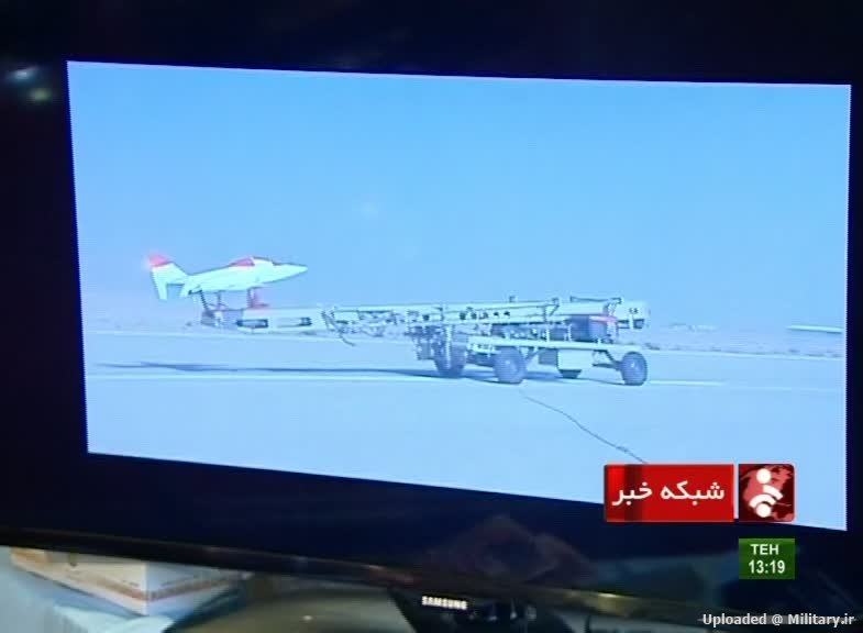 IR of Iran Armed Forces Photos and Videos - Page 2 2_28229