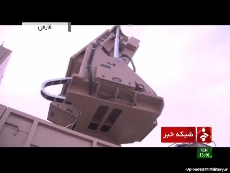 Iran's Electronic Warfare and Radar equipment - Page 3 Vlcsnap-2014-10-19-14h29m35s55