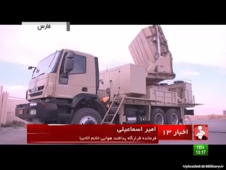 Iran's Electronic Warfare and Radar equipment - Page 3 Vlcsnap-2014-10-19-14h30m30s92