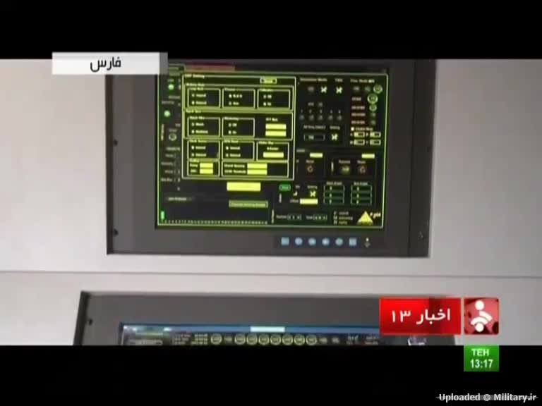 Iran's Electronic Warfare and Radar equipment - Page 3 Vlcsnap-2014-10-19-14h32m00s228