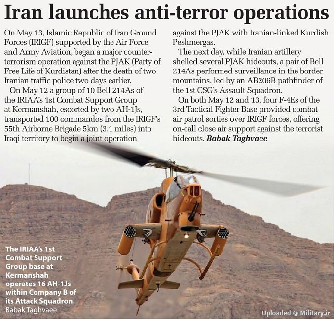 IRAN: Latest and Breaking News - Page 4 P8m35_Combat_Aircraft_Monthly__July_2015_Page_19