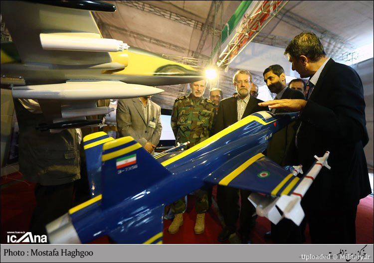IR of Iran Armed Forces Photos and Videos - Page 2 Khwthr88