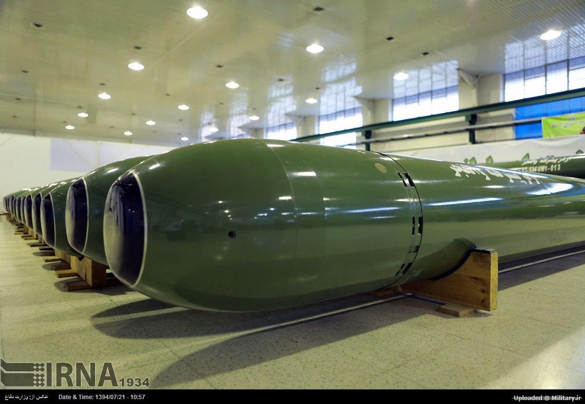 Iran Navy (IRIN): News - Page 3 N2961803-4583425