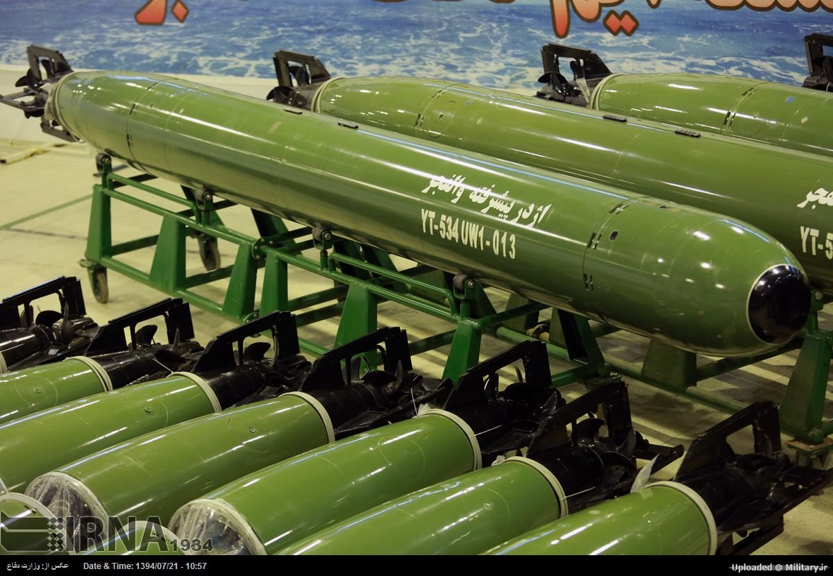 Iran Navy (IRIN): News - Page 3 N2961803-4583429
