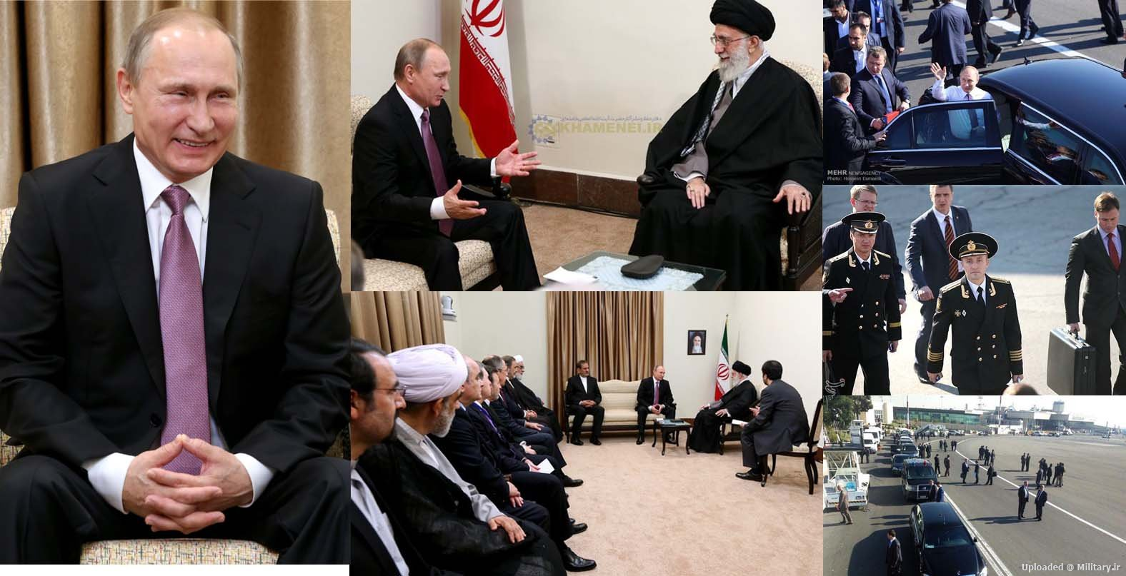 Iran–Russia strategic economic partnership - Page 3 TSwyry_z_wrwd_pwtyn_bh_yrn_w_dydr_b_HDrt_ayt_llh_khmnh_y