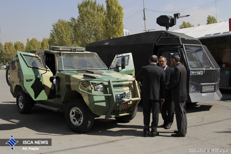 IR of Iran Armed Forces Photos and Videos 24310074-e7dd-4bb5-9f77-cb56684d243d