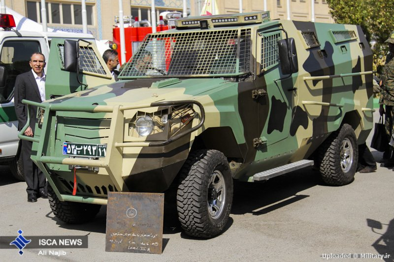 IR of Iran Armed Forces Photos and Videos B957bf6a-1d87-48a6-bfe6-f202131ab3ff