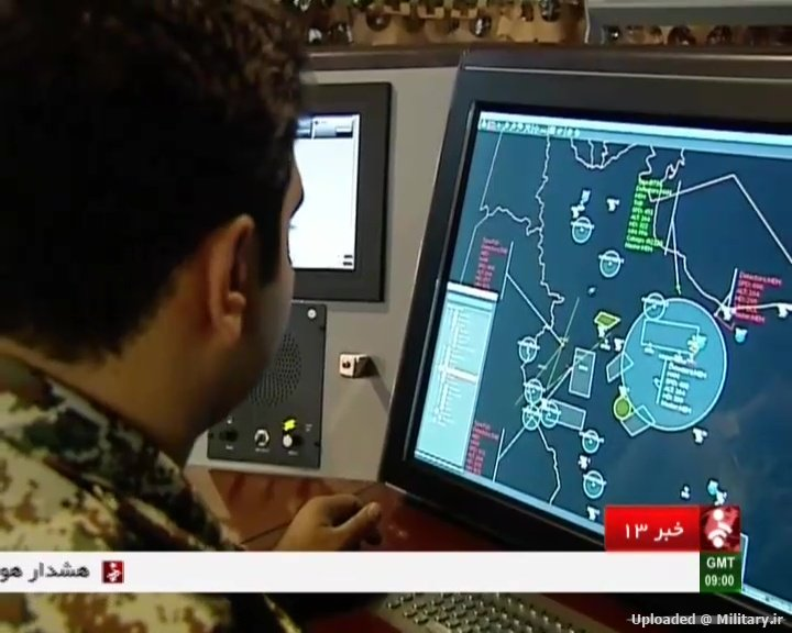 Iran Air Force (IRIAF) | News and Discussions - Page 3 Vlcsnap-2015-09-01-19h06m25s906