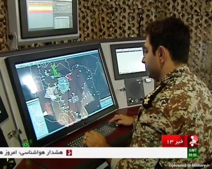 Iran Air Force (IRIAF) | News and Discussions - Page 3 Vlcsnap-2015-09-01-19h06m30s562