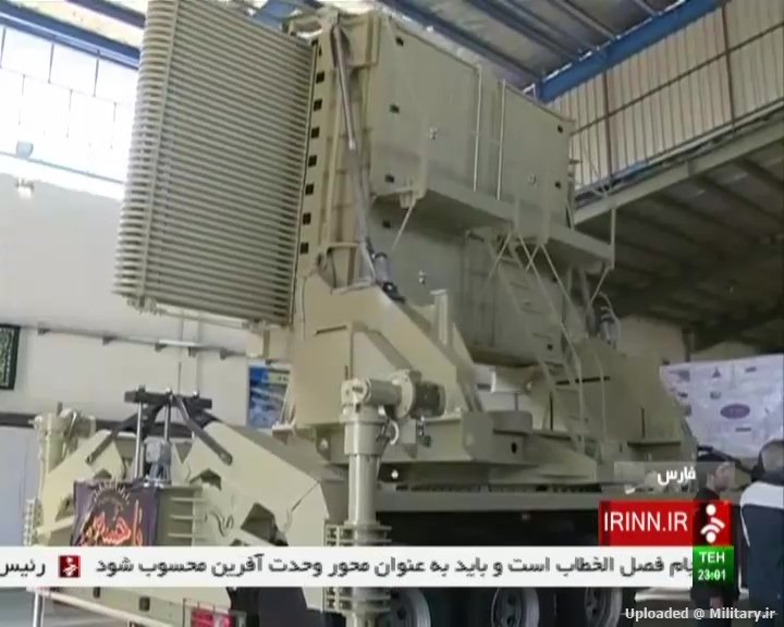 Iran Military Advancements: News - Page 4 Vlcsnap-2015-10-26-23h29m38s234
