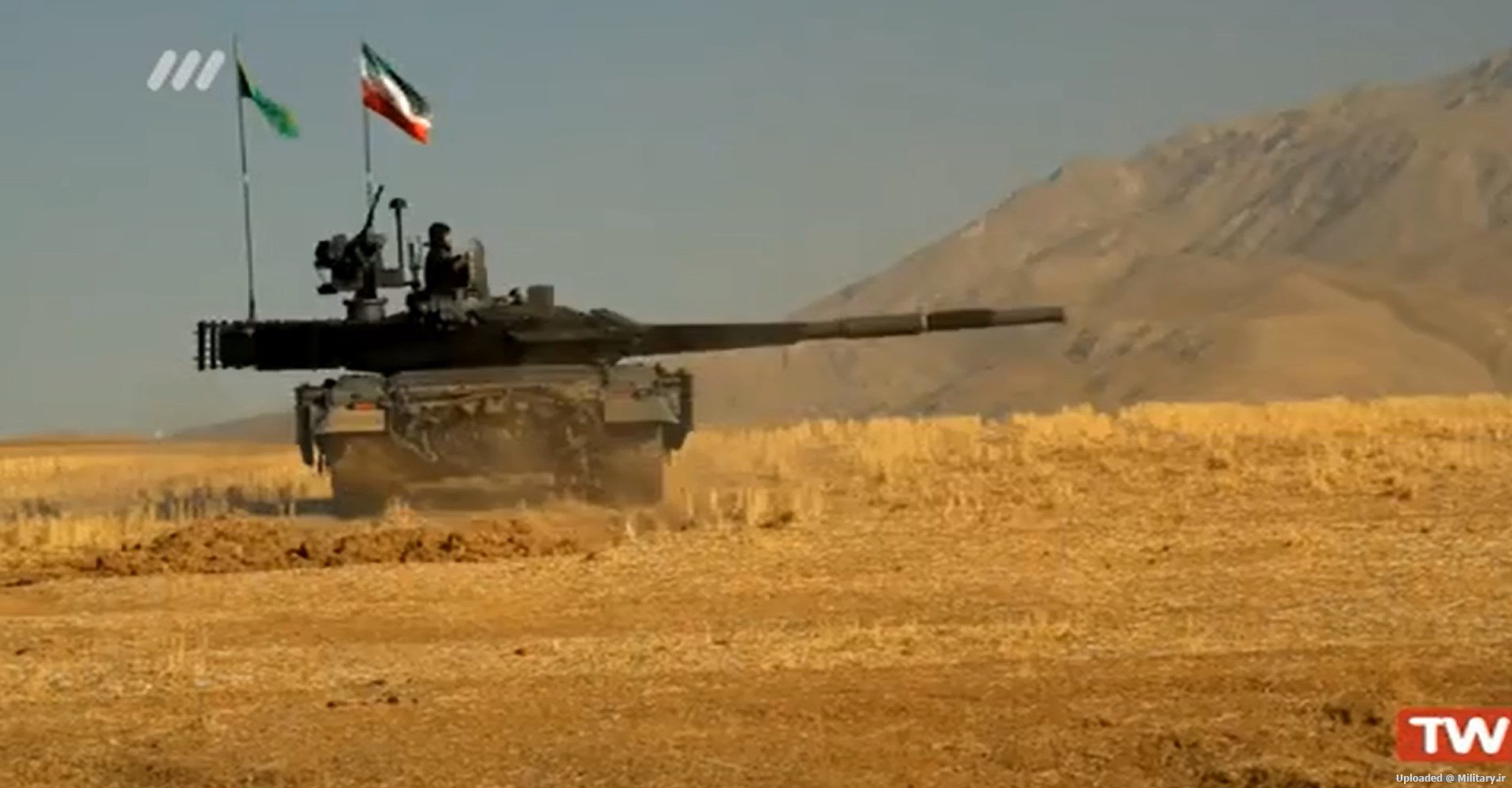 Iranian Ground Forces | News and Equipment - Page 3 Bandicam_2016-08-25_11-53-03-787_mp4_snapshot_00_59_5B2016_08_25_12_05_045D