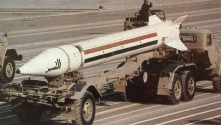 نبذة عن الصاروخ العراقي (الحسين) Abbas_5big