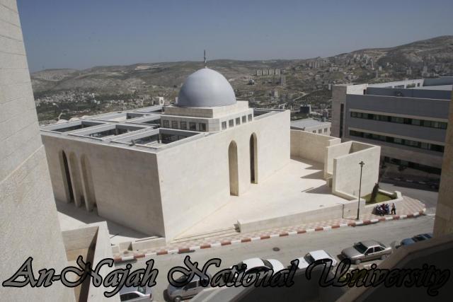 جولة مصورة في جامعة فلسطينية %20%D8%A7%D9%84%D8%AC%D8%AF%D9%8A%D8%AF-%D9%85%D9%86%D8%A7%D8%B8%D8%B1%20%D8%B9%D8%A7%D9%85%D8%A9%20(11)