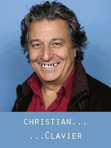 Le dessin du jour (humour en images) - Page 18 Christian%20clavier