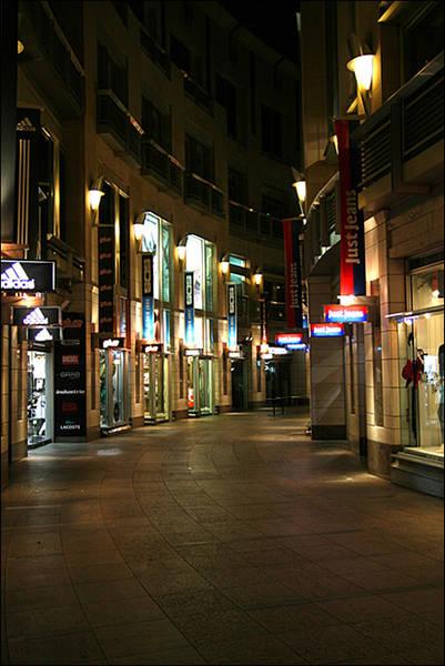 Магазины           Sydney-8