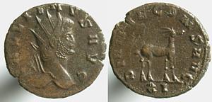 Antoniniano de Galieno Erf_ri1230t