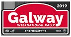 Nacionales de Rallyes Europeos(y no europeos) 2019: Información y novedades - Página 2 GIR_2019