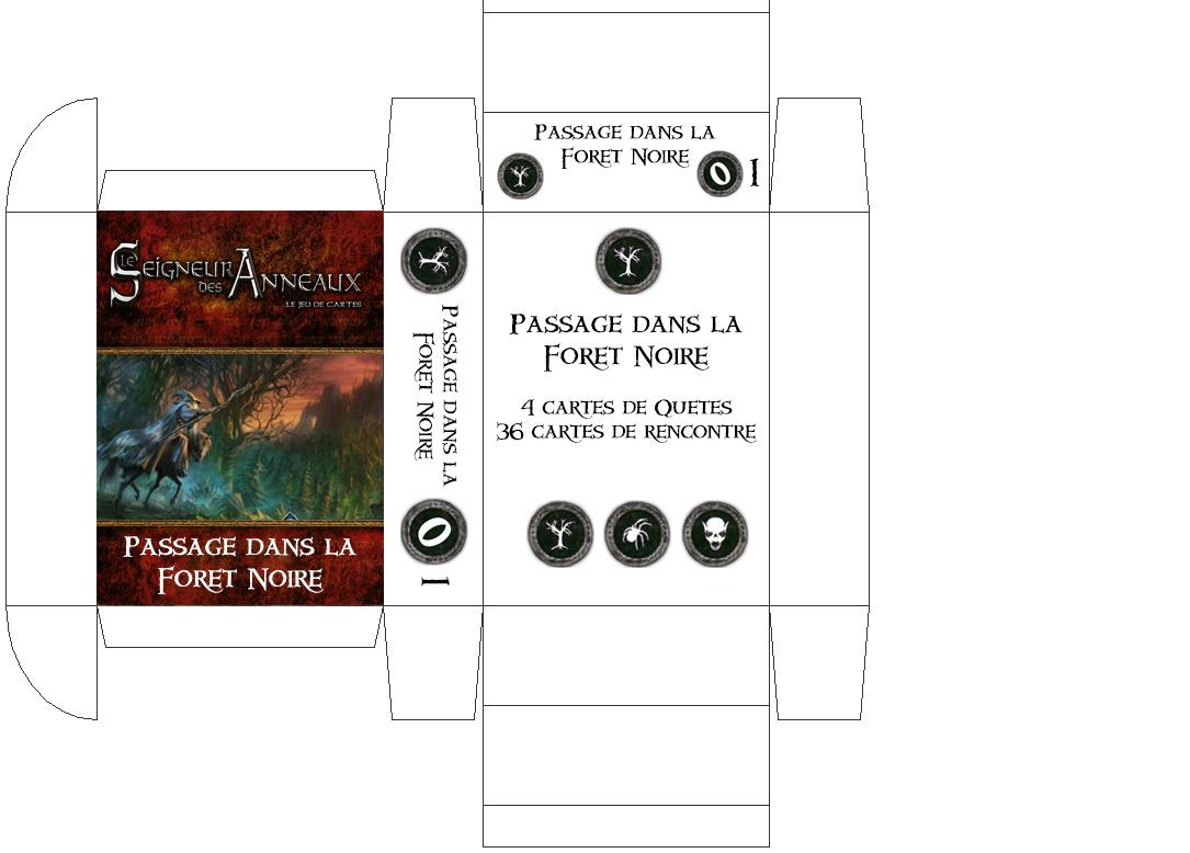Tuckbox pour le jeu - Page 4 Tuckbox_SdA_01_coreset_1_mm_l95.0_w69.0_d24.0