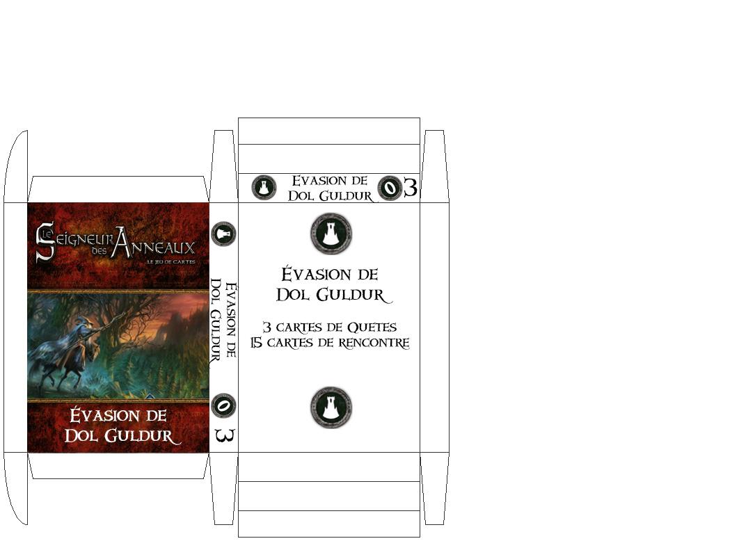 Tuckbox pour le jeu - Page 4 Tuckbox_SdA_01_coreset_3_mm_l95.0_w69.0_d11.0