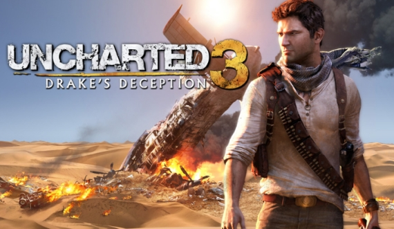 Recently completed game(s) - Page 9 Uncharted-3-Drakes-Deception-Website-Launched