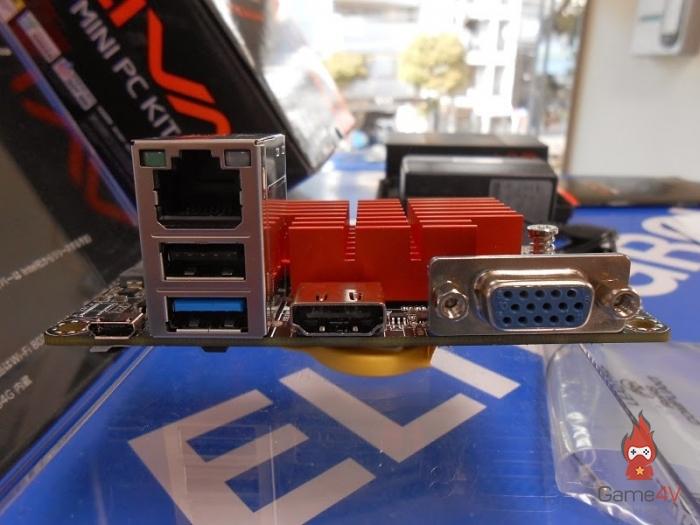 Mini Computer Ecs-liva-31-700x525