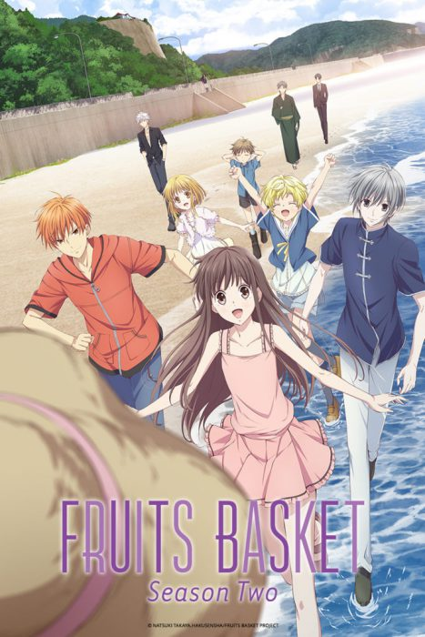 [Anime] Fruits Basket ss2 Tin-anime-5-2-467x700