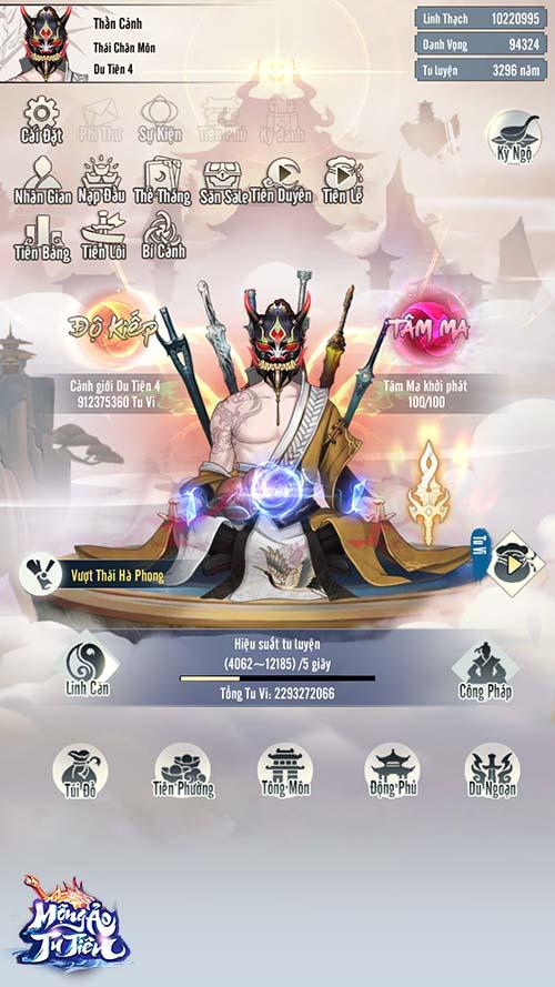 tặng 999 giftcode Mộng Ảo Tu Tiên Game4v-mong-ao-tu-tien-2-2