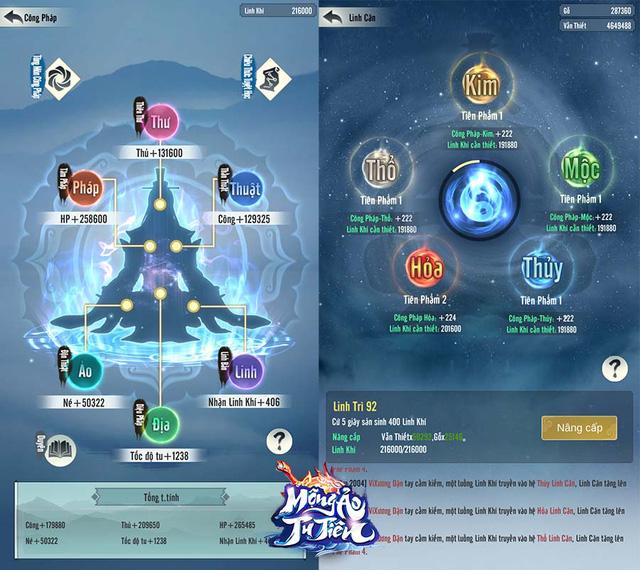 tặng 999 giftcode Mộng Ảo Tu Tiên Game4v-mong-ao-tu-tien-3-2