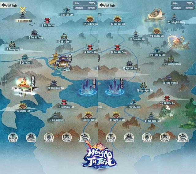 tặng 999 giftcode Mộng Ảo Tu Tiên Game4v-mong-ao-tu-tien-5-2