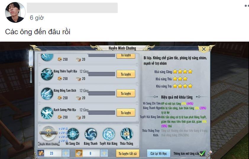Nhất Mộng Giang Hồ Mobile phá bỏ hoàn toàn giới hạn môn phái Game4v-nhat-mong-giang-ho-mobile-4-1