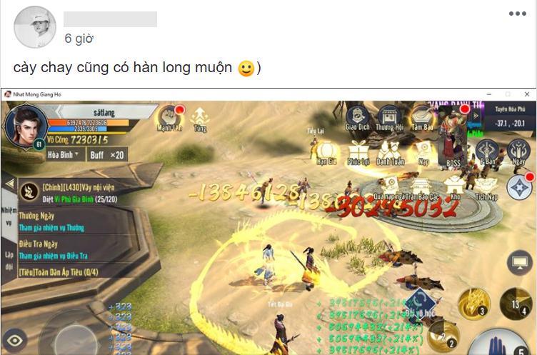 Nhất Mộng Giang Hồ Mobile phá bỏ hoàn toàn giới hạn môn phái Game4v-nhat-mong-giang-ho-mobile-6-1