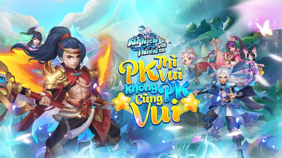 Điểm qua những tựa game mobile hot Nghịch Thiên Với Ta Nghich-thien-voi-ta-game4v-1-2