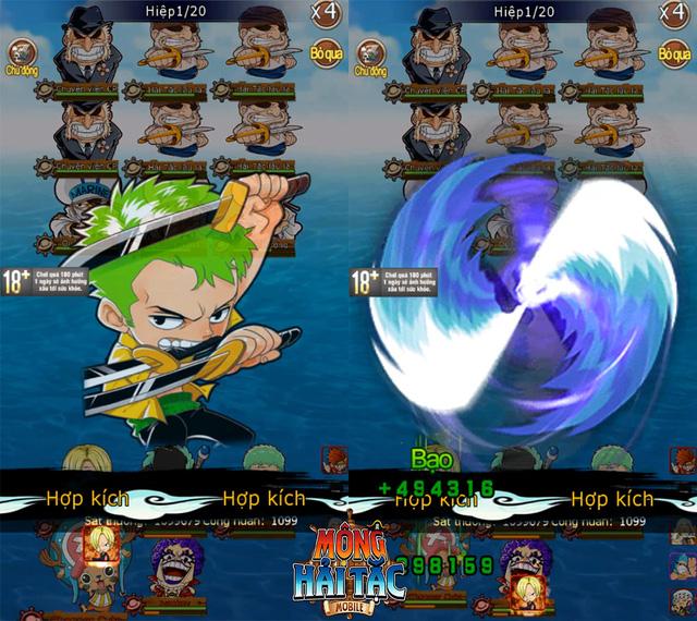 Code Mộng Hải Tặc Mobile miễn phí cho toàn bộ người chơi mới  Game4v-mong-hai-tac-3